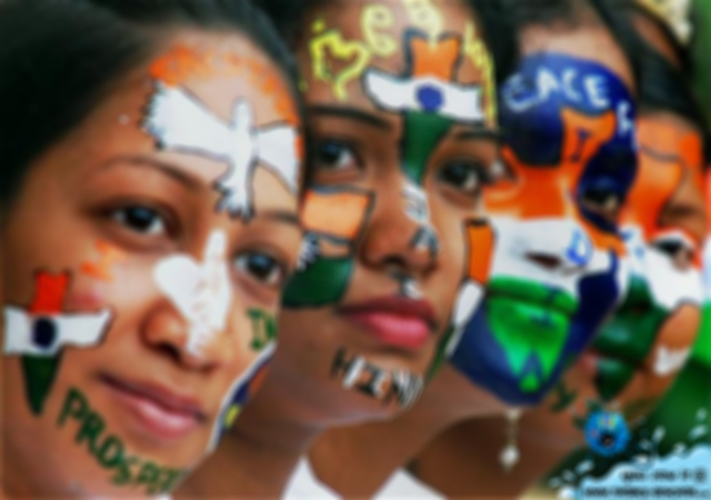 india-independence-day-15-august-2012-wallpaper